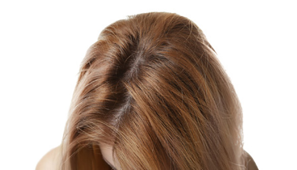 Haarwachstumsföderung Bad Soden